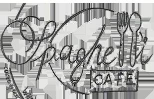 Spaghetti Cafe